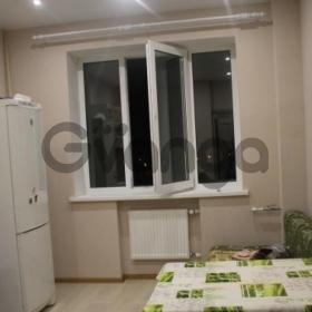 Сдается в аренду квартира 1-ком 40 м² 8 Марта,д.29
