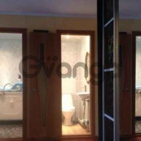 Сдается в аренду квартира 2-ком 75 м² Школьный,д.74