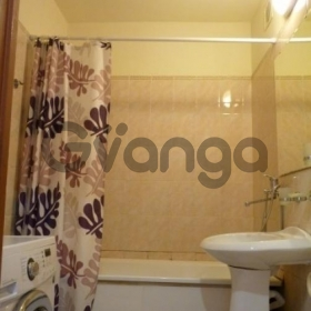 Сдается в аренду квартира 4-ком 100 м² Панфилова,д.1