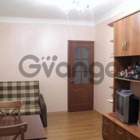 Сдается в аренду квартира 2-ком 43 м² Циолковского,д.16