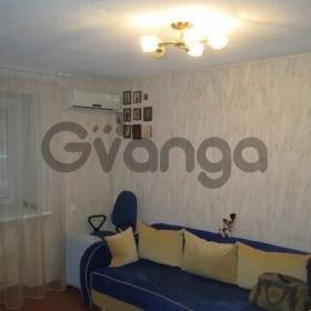 Продается квартира 1-ком 36 м² Армавирская