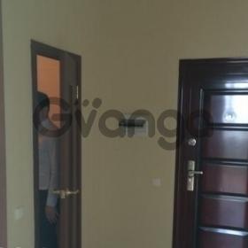 Продается квартира 1-ком 43 м² Пасечная