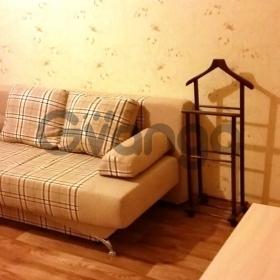 Продается квартира 1-ком 41 м² Бытха