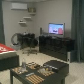 Продается квартира 1-ком 33 м² Ленина
