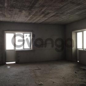 Продается квартира 2-ком 72 м² Фадеева