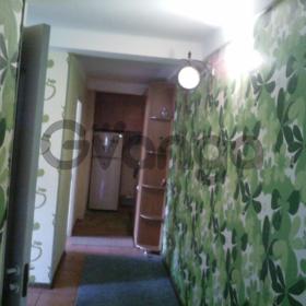 Сдам квартиру из 4-х комнат в долгосрочную аренду студентам-иностранцам