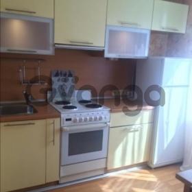 Сдается в аренду квартира 2-ком 54 м² Крестьянская 1-я,д.33к2