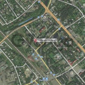 Сдается в аренду квартира 3-ком 50 м² Володарская 2-я,д.5