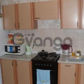 Сдается в аренду квартира 1-ком 41 м² Генерала Ремезова,д.10
