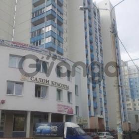 Сдается в аренду квартира 3-ком 78 м² д.41