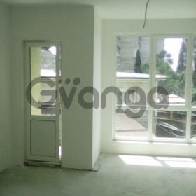 Продается квартира 1-ком 36.5 м² Пасечная