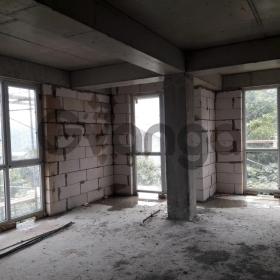 Продается квартира 2-ком 53.5 м² Пионерская