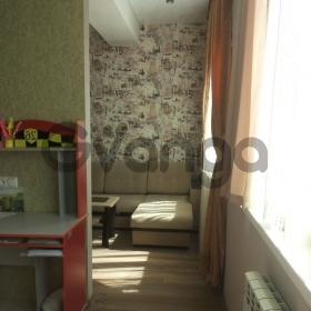 Продается квартира 1-ком 37.9 м² Депутатская ул.