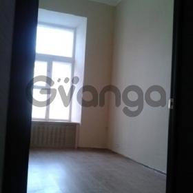 Продается квартира 2-ком 44 м²  Островского