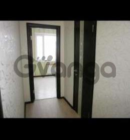Продается квартира 1-ком 40 м² Драгоманова ул., д. 6