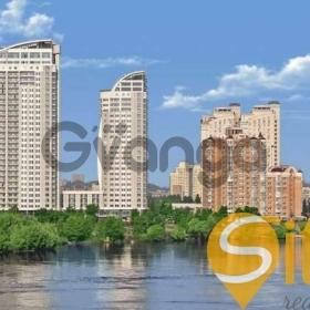 Продается квартира 2-ком 78 м² Героев Сталинграда ул., д. 2