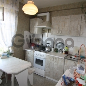 Продается квартира 1-ком 33 м² ул. Сердича д.ф. , 7