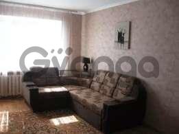 Квартира с панорамным видом на Днепр
