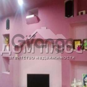Продается квартира 2-ком 47 м² Заслонова Константина