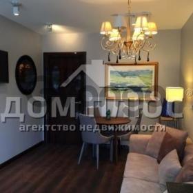 Продается квартира 1-ком 45 м² Кудри Ивана