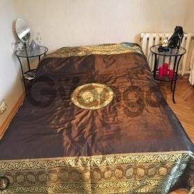 Сдается в аренду квартира 1-ком 32 м² красноармейская Ул. 9, метро Аэропорт