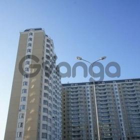 Сдается в аренду квартира 1-ком 39 м² Нарвская Ул. 1акорп.3, метро Войковская