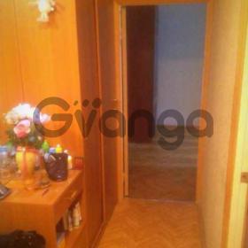 Сдается в аренду квартира 3-ком 58 м² Чертановская,д.52к2, метро Пражская