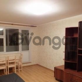 Сдается в аренду комната 3-ком 85 м² Совхозная,д.2