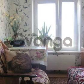 Сдается в аренду комната 3-ком 68 м² Чертановская,д.1, метро Чертановская