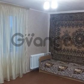 Продается квартира 1-ком 28.4 м²  Санаторная