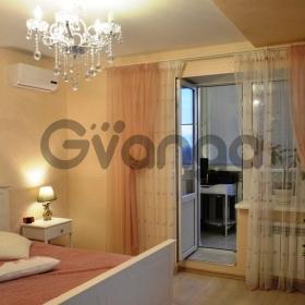 Продается квартира 3-ком 92 м² Дмитриевой