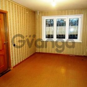 Продается квартира 3-ком 75 м² Транспортная