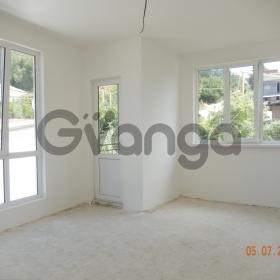 Продается квартира 2-ком 37 м² Пасечная