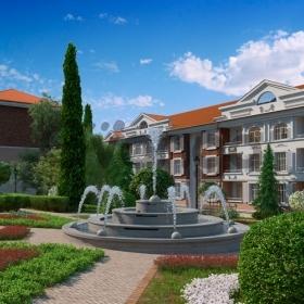 Продается квартира 3-ком 73 м² Ленина