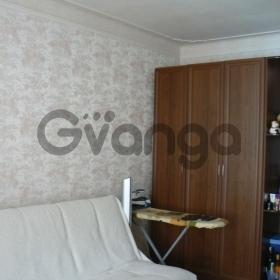 Продается квартира 2-ком 52 м² Дивноморская