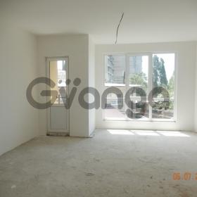 Продается квартира 1-ком 28 м² Пасечная