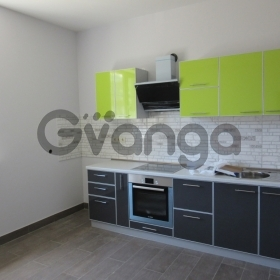 Продается квартира 2-ком 49 м² Станиславского