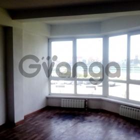 Продается квартира 1-ком 56.6 м² ул. Школьная