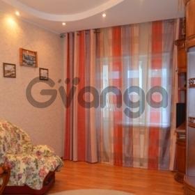 Продается квартира 2-ком 56 м² Виноградная