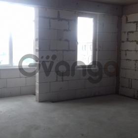 Продается квартира 1-ком 50 м² Пасечная