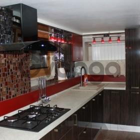 Продается квартира 3-ком 107 м² Цветной бульвар
