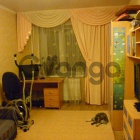 Продается квартира 2-ком 48 м² Ландышевая