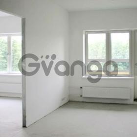 Продается квартира 3-ком 75 м² Фабрициуса