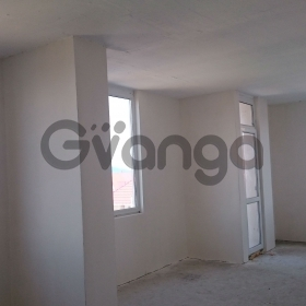 Продается квартира 1-ком 30 м² пер. Донской