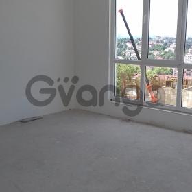 Продается квартира 2-ком 35.5 м² Метелёва
