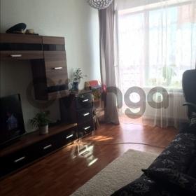 Продается квартира 1-ком 52 м² Пирагова