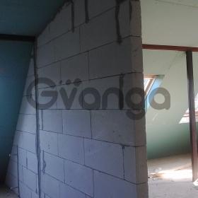 Продается квартира 3-ком 80 м² Макаренко