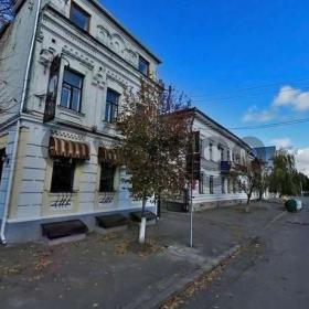 Сдается в аренду офис 50 м² Сковороды ул.
