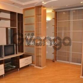 Сдается в аренду квартира 2-ком 54 м² ул. Чистяковская, 3