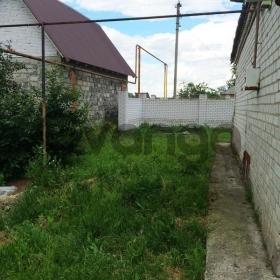 Продается дом 2-ком 80 м²